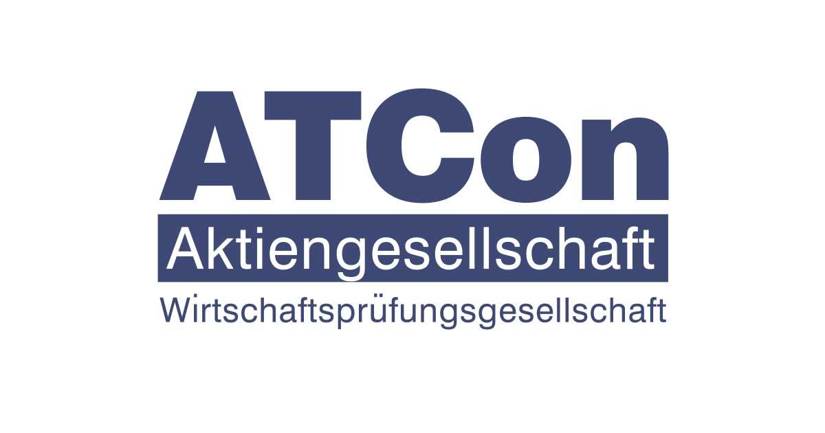 ATCon Aktiengesellschaft Wirtschaftsprüfungsgesellschaft